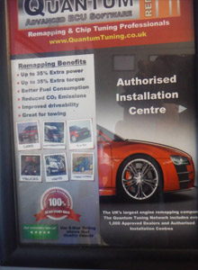 Immingham Tuning Services